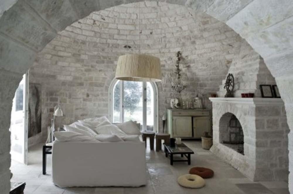11 Texture Interior Design Elle Cole Interiors