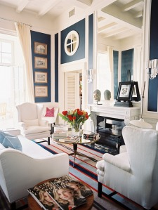 Original_Preppy-Style-Patrick-Cline-Lonny-Living-Room_s3x4_lg