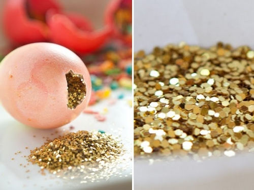 Last-Minute-New-Year's-Eve-Party-Decoration-confetti-eggs