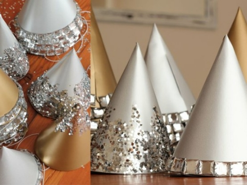 Last-Minute-New-Year's-Eve-Party-Decoration-party-hats