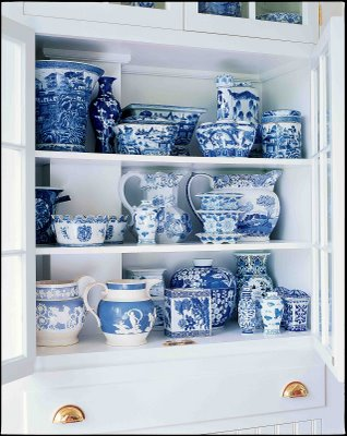 a-passion-for-blue-white-pg-233