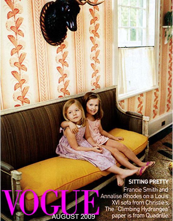 Climbing_Hydrangea_Wallpaper_Vogue_August_2009