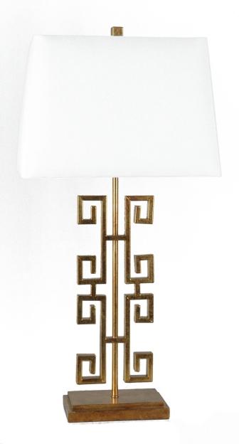 greek-key