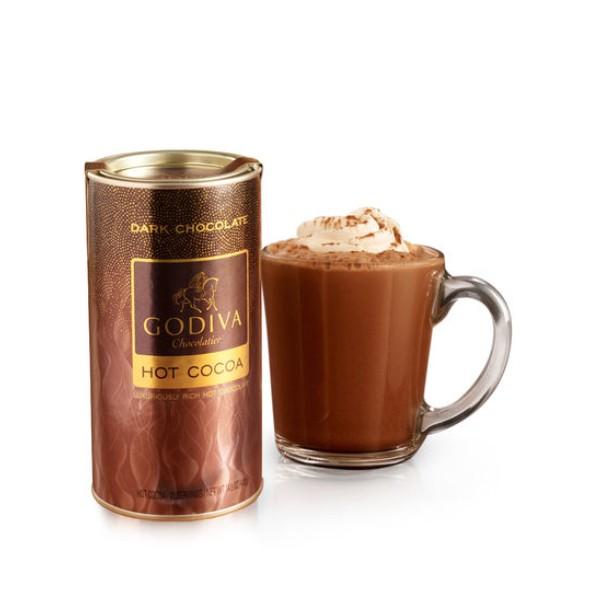hotchocolate