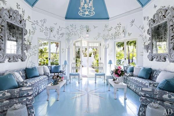 Miles-Redd-House-Bahamas-01