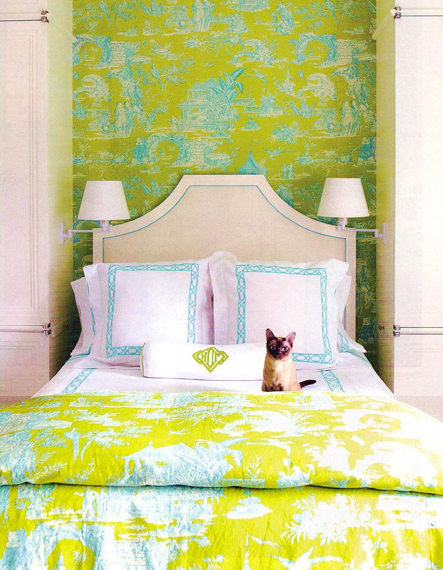 Paradise_Garden_bedroom_David_Kleinberg_Architectural_Digest_June_2011