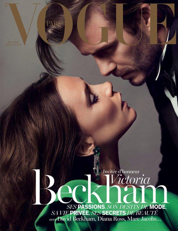 victoria-david-beckham-vogue-cover1